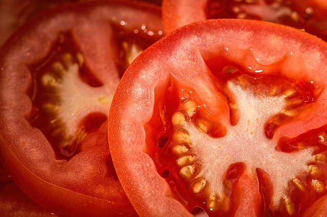 Spanish-tomato-sauce-for-bread