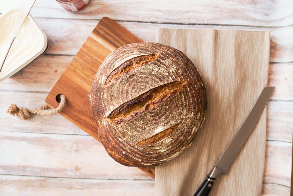 spanish-tapas-tomato-bread