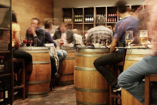 Spanish-tapas-bar