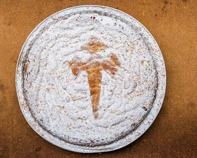 Santiago-cake-recipe