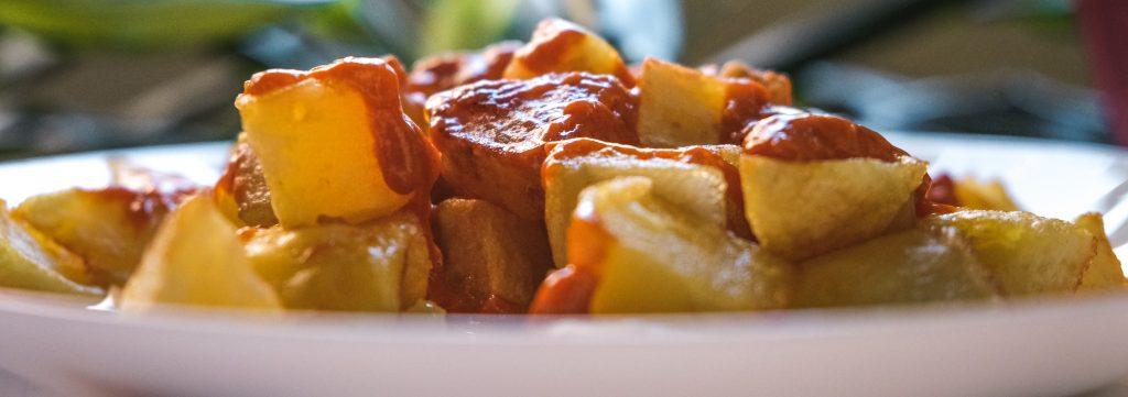 authentic-patatas-bravas-sauce-recipe