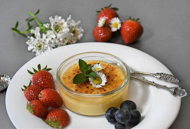 catalan-cream-recipe