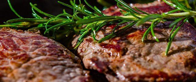 fried-pork-chops-spanish-style