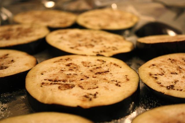 fried-spanish-eggplant