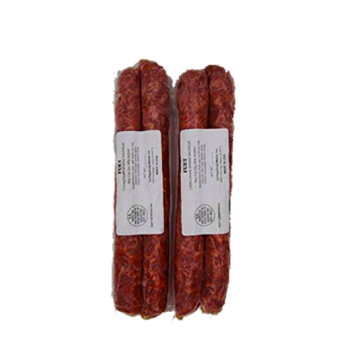 fuet-catalan-sausage