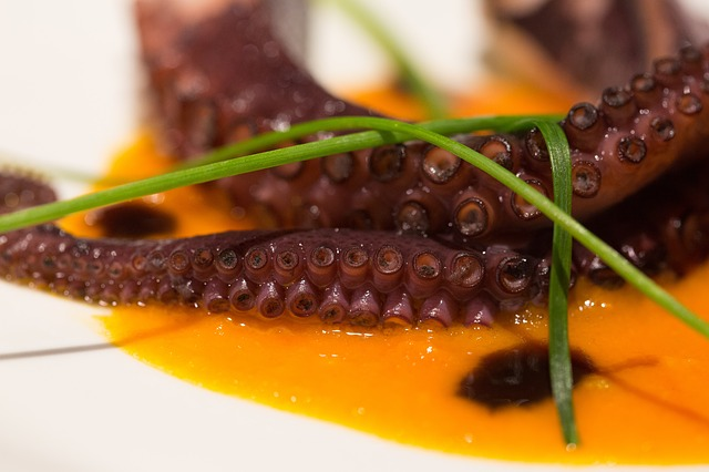 galician-octopus-recipe