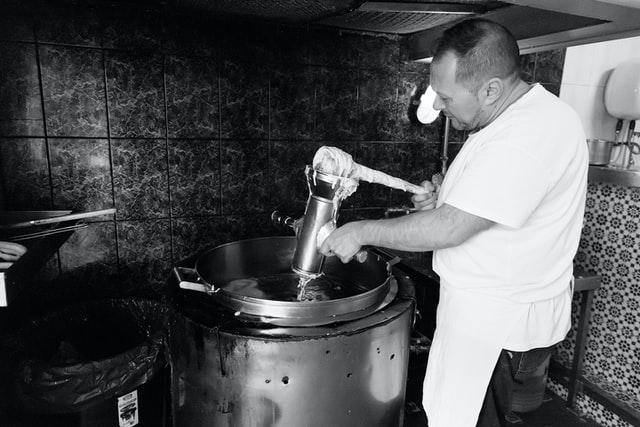 how-to-make-churros