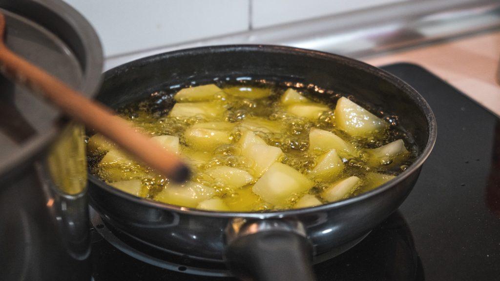 patatas-bravas-authentic-recipe