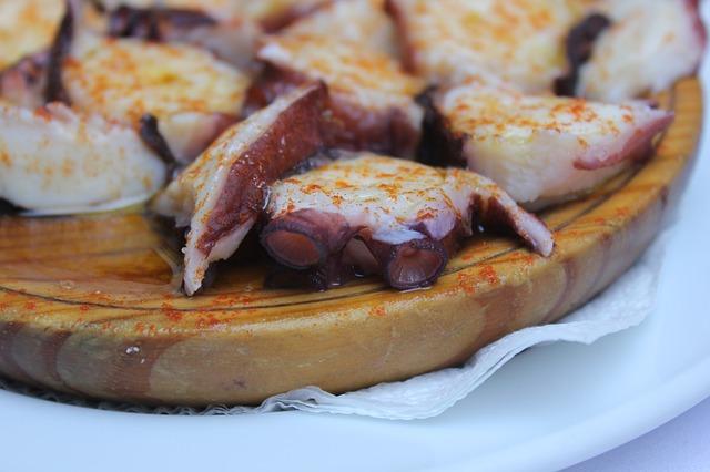galician-octopus-recipe