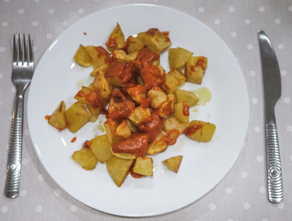 patatas-bravas-recipe-authentic