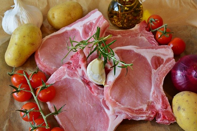 pork-chop-spanish-style-recept