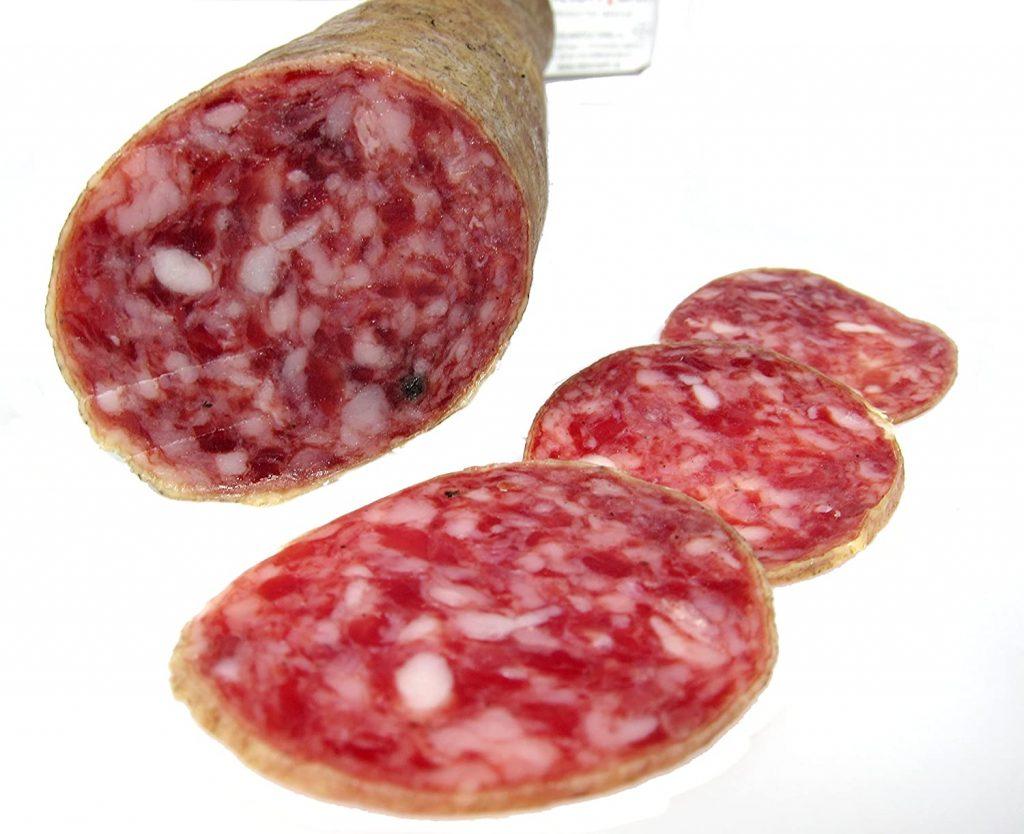 salchichon-catalan