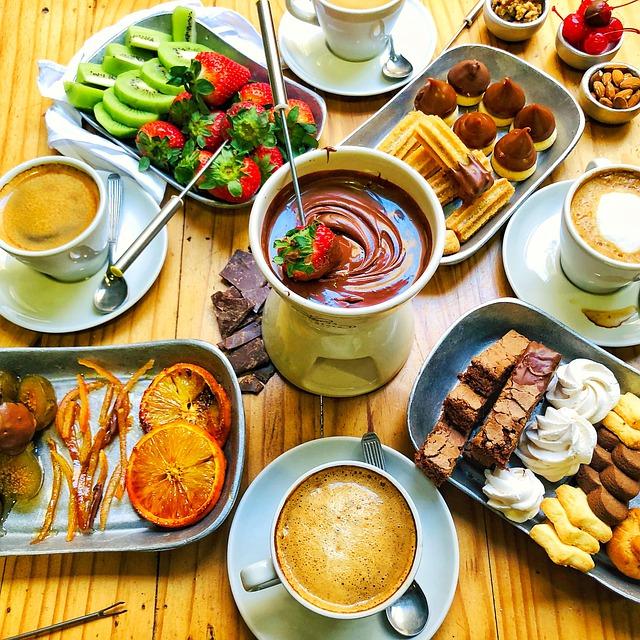 spanish-churros-recipes