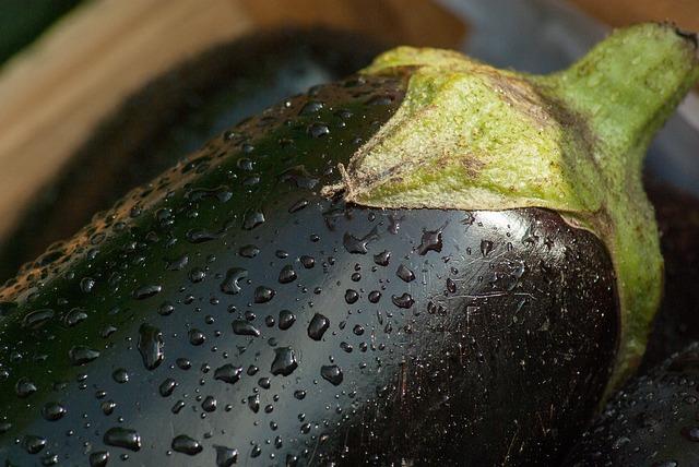 How-to-cook-spanish-eggplant