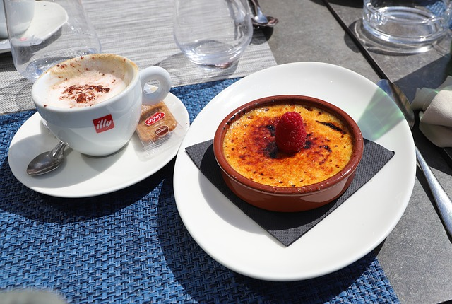traditional-crema-catalana-recipe