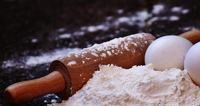 croquettes-ingredients