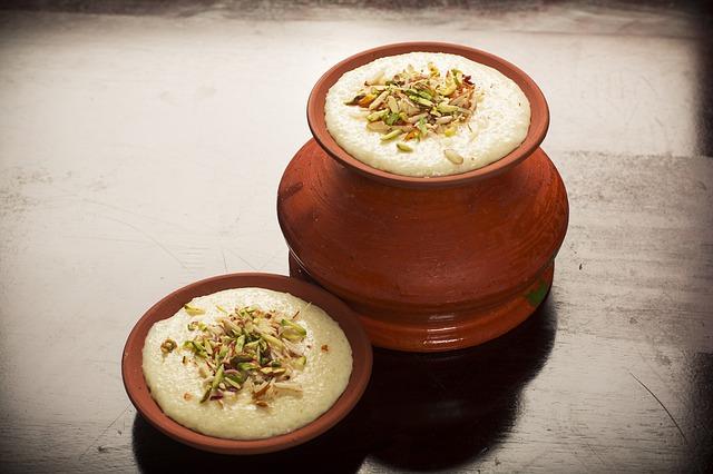 how-to-make-arroz-con-leche
