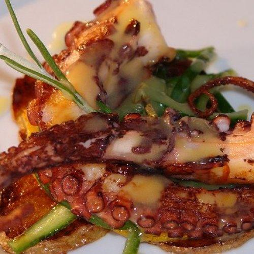 calamari-spanish-recipe