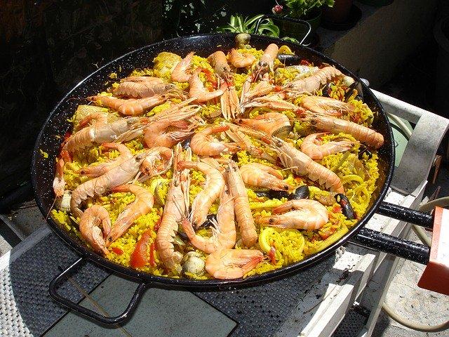 spanish-tapas-calamari-recipe