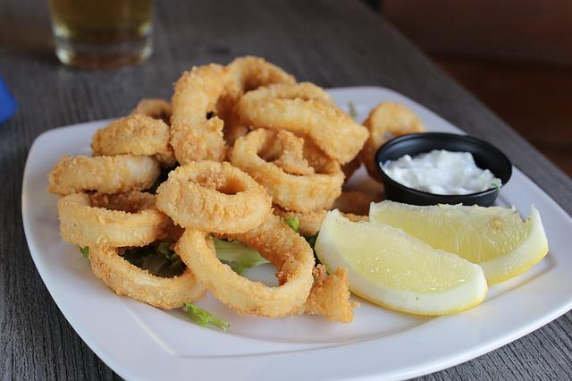 How-to-eat-calamari