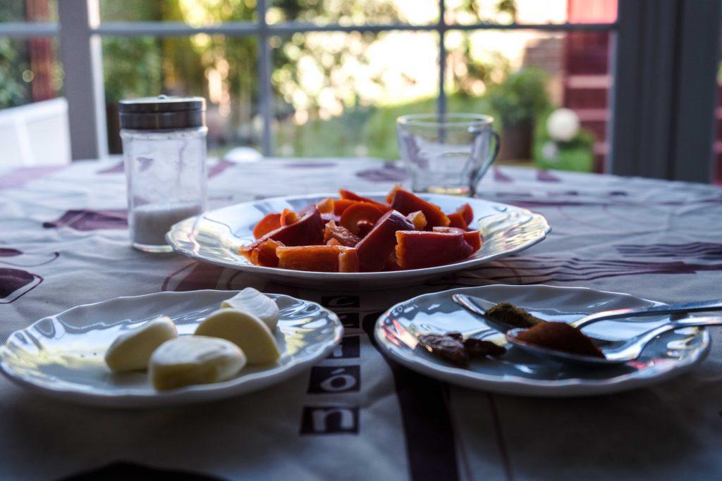 Canarian-mojo-recipe