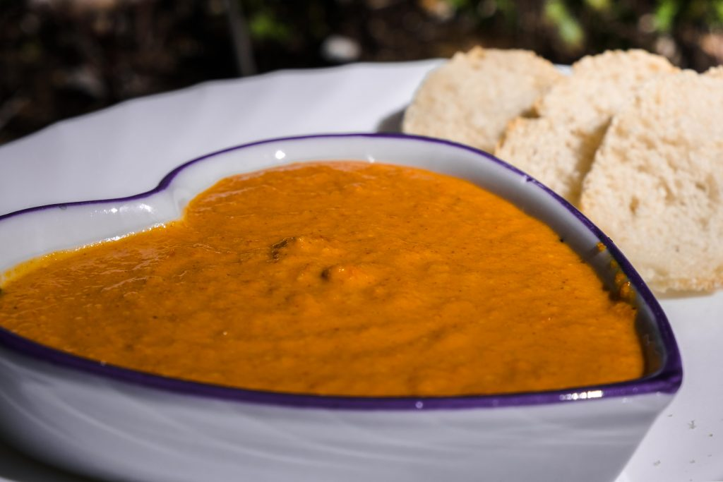 How-to-make-Canarian-mojo