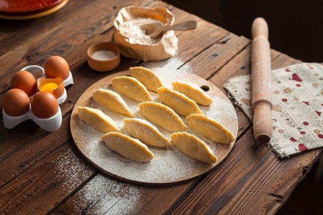 How-to-make-easy-empanadas