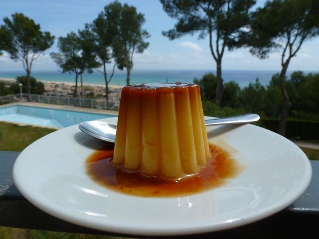 Where-to-buy-flan