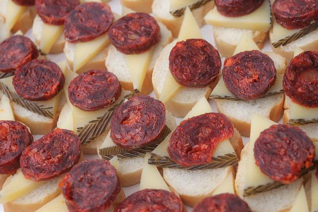 How-to-eat-chorizo