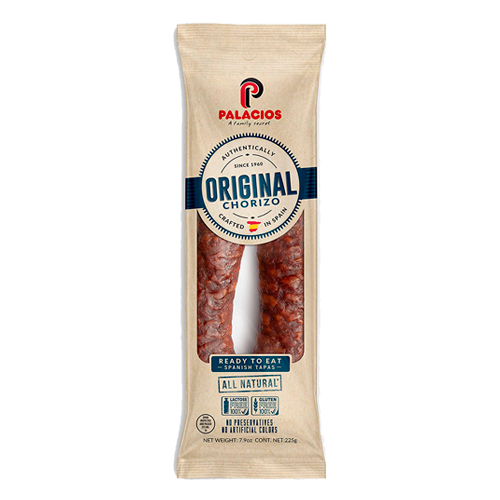 where-to-buy-dried-chorizo
