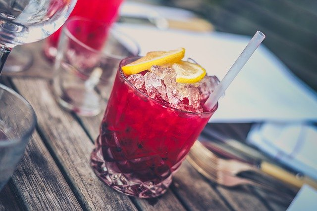 How-to-make-tinto-de-verano