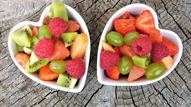 summer-spanish-salads