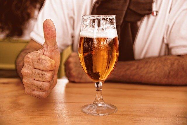 National-drink-of-Spain