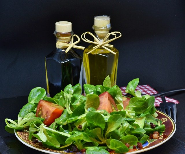 recipes-for-spanish-salads