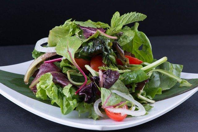 homemade-spanish-salad-recipe