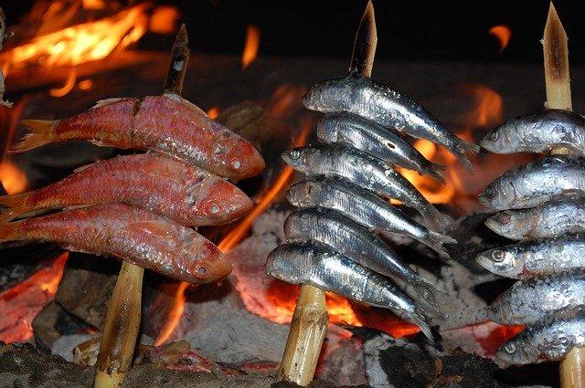 Spanish-fried-anchovies