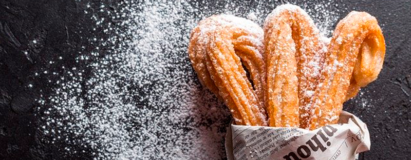 authentic-churros-recipe-from-spain