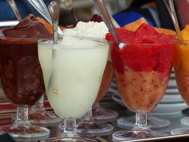 drinks-from-spain-recipes