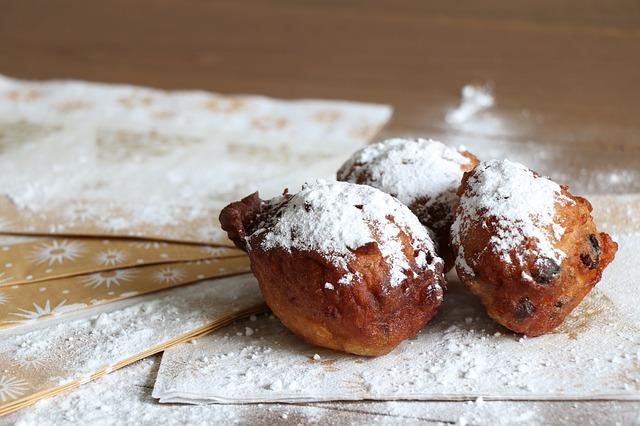 traditional-spanish-desserts-easy