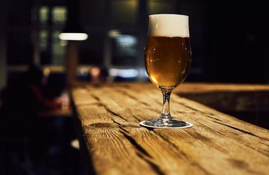 traditional-spanish-drinks-alcoholic