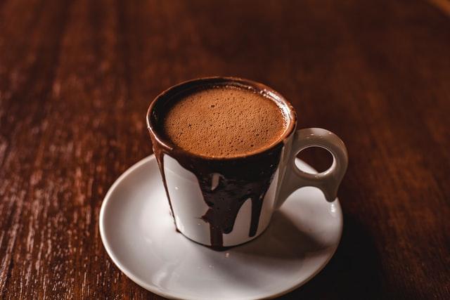 spanish-breakfast-drinks-list