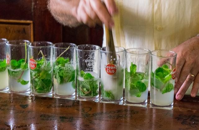 spanish-cocktails-recipes