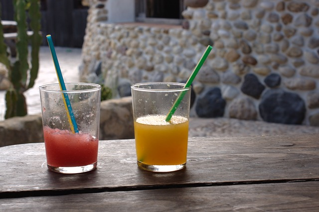 spanish-drinks-for-lunch