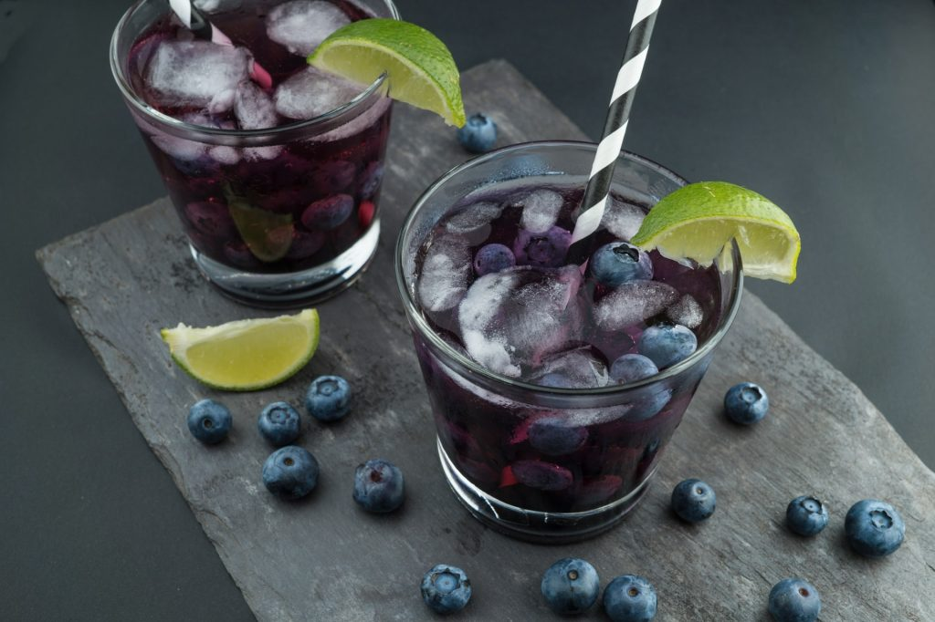 best-drinks-for-child
