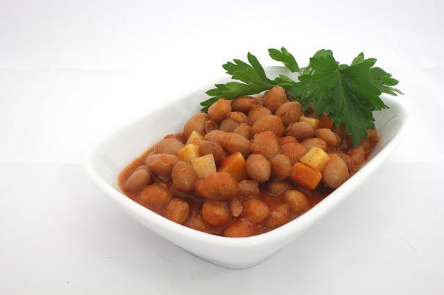 best-spanish-soup-recipes