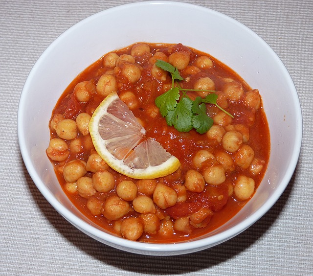 simple-spanish-soup-recipes