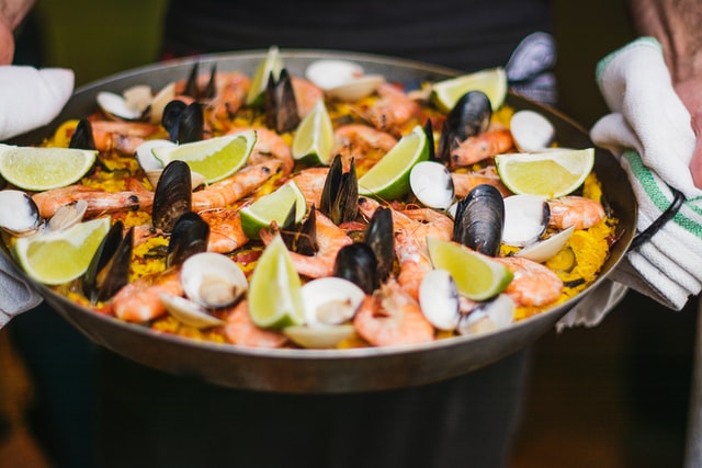 spanish-food-paella-facts