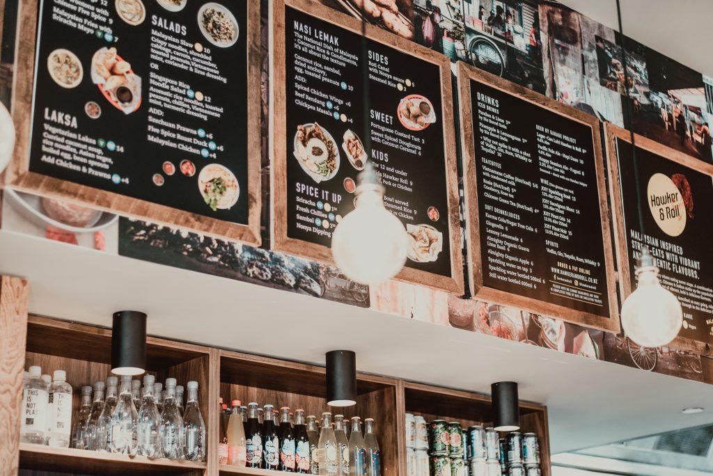 spanish-menu-starters