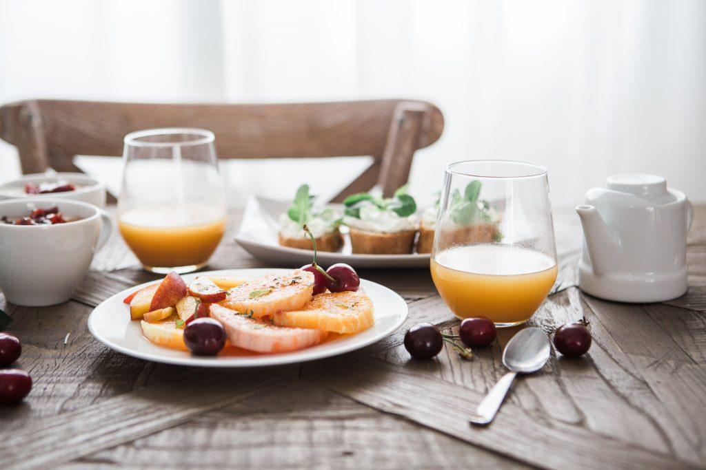 what-time-is-breakfast-eaten-in-spain
