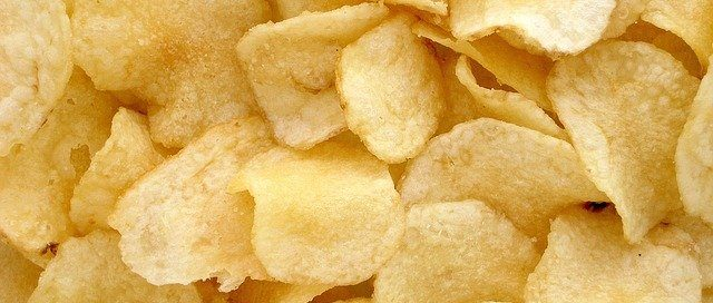 best-spanish-snacks